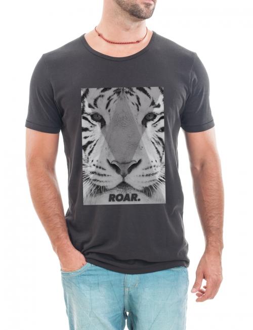 Tricou Tiger