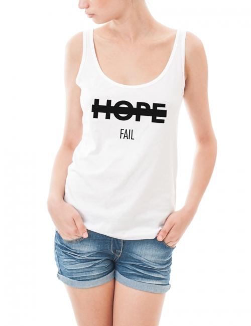 Maieu Hope