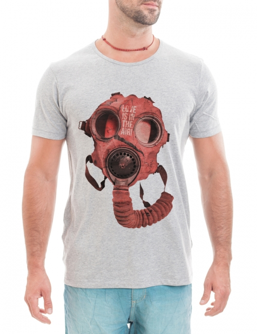 Tricou Love is in the Air